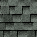 Timberline_HD_Slate