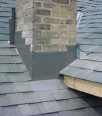 Byron Roofing Guarantee